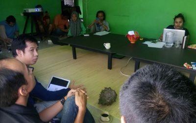 Mewaspadai Ijon Politik Tambang di Bengkulu
