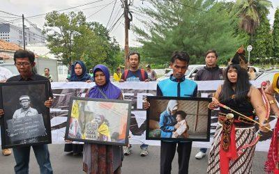 Mencari pahlawan energi bersih Indonesia
